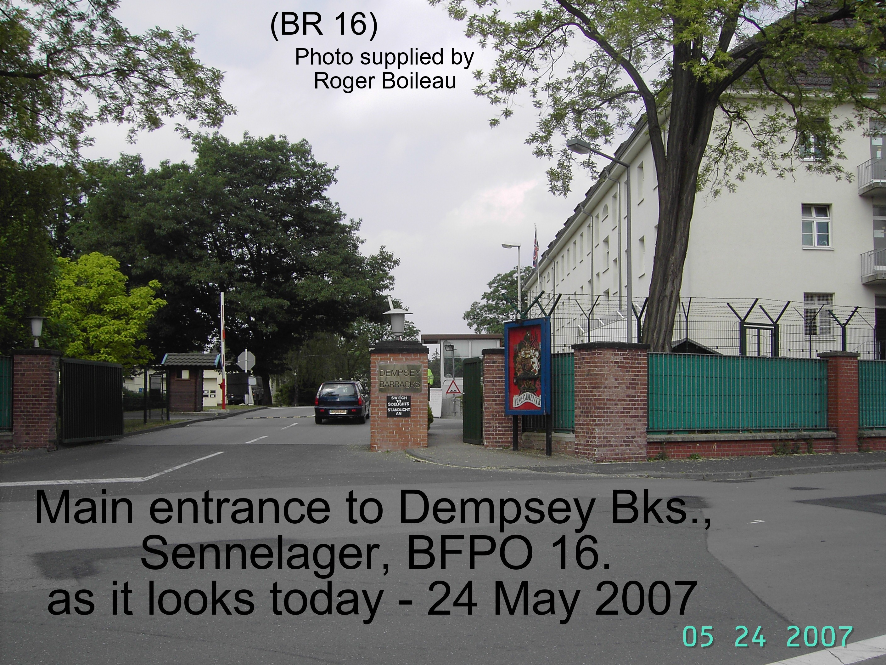 rb-16-main-entrance-to-dempsey-bks.jpg