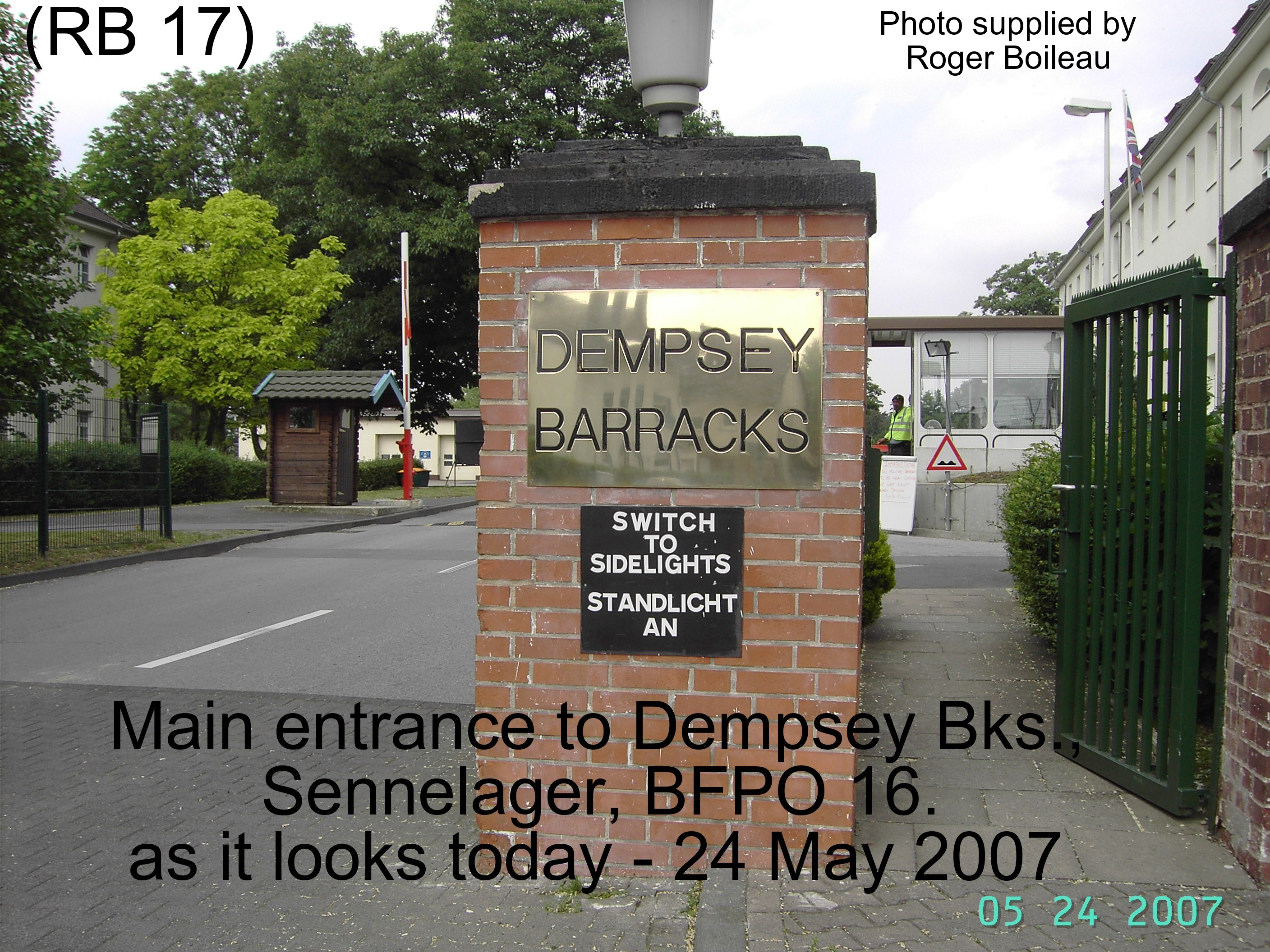 rb-17-main-entrance-to-dempsey-bks.jpg